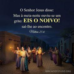 1 mensagem nova Revelation 3, Jesus Wallpaper, Gospel Quotes, True Love, My Love, Light Of Life, Verse, Religion, Faith