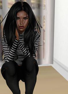 |#imvu | Jumvnji@IMVU on tumblr |
