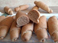 Menu, Bread, Recipes, Food, Petra, Menu Board Design, Brot, Recipies, Essen