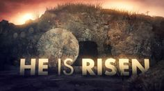 An entirely new perspective of the Easter story designed to start your Easter service. Told through the voices of those around Jesus, this Easter service starter takes you through the journey to the cross and ends with the opening of the tomb on Easter morning.