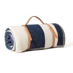 blanket-holder-silo-268-d111981.jpg  martha stewart