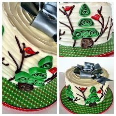 - https://www.facebook.com/pages/Major-Cakes/103145113130080