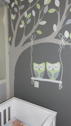 b>muurschilderingen</b>, muurschildering, muurschildering <b, Deco ideeën