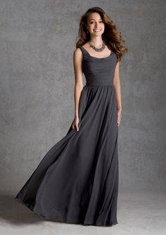 Vestidos para festas de noiva- vestidos de dama de honor, vestidos para menina das alianças, vestidos para os convidados do noiva
