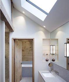 Mayfly Cottage - Stiff + Trevillion