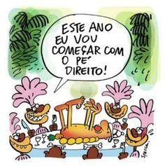 blogAuriMartini: Feliz ano - novo engraçado para o facebook