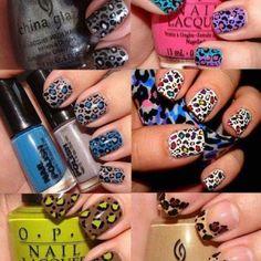 Cheetah!(: