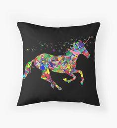 'Greek' Throw Pillow by Designer Throw Pillows, Pillow Design, Sell Your Art, Greek, Cushions, Prints, Throw Pillows, Toss Pillows