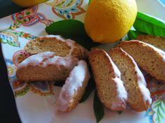 Lemoncello Recipes on Pinterest | Limoncello, Lemon Cupcakes and Lemon