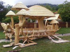 Zdjecia-0011.jpg - Gotowy komplet - drewniane meble ogrodowe - bloog.pl