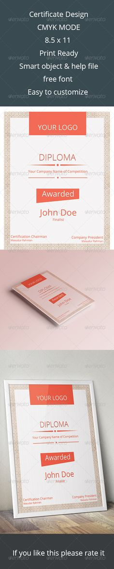 Certificate Stationery, Template and Http\/\/www - corporate certificate template