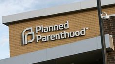 how much is plan b at planned parenthood
