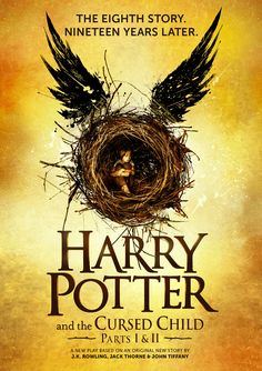 Leggere In Silenzio: [ UFFICIO STAMPA ] : Salani Pubblicherà Harry Pott...