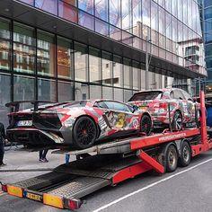 Lambo Ferrari And Bugatti Venom Gt on venom gt and lotus, ford gt and bugatti, venom gt and ferrari,