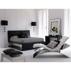 Creative Divider Small Apartment Decorating Ideas On A Budget Found On Black White Bedroomswhite