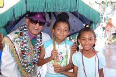 Long Beach Bayou Festival, June 20-21, 2015:  Rainbow Lagoon Park, E. Shoreline Dr., Long Beach, Ca.  #SeeJaneExplore #SJE #ExploreLosAngelesCounty #BayouFestival #music #blues #zydeco #creole
