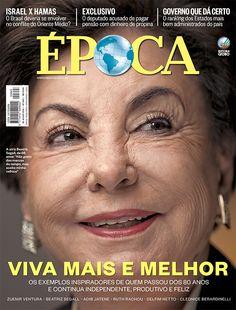 Edição 843 - Viva mais e melhor - http://epoca.globo.com/vida/noticia/2014/07/com-80-anos-e-benergia-para-os-100b.html
