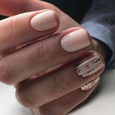 9,543 отметок «Нравится», 6 комментариев — Маникюр|Ногти (@manicure.nailsfoto) в Instagram: «✨✨✨ #маникюр #ногти #manicure #nails #nail #nailswag #nailstagram #красота #nailsart #маникюрчик…»