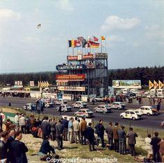 1967 Zolder