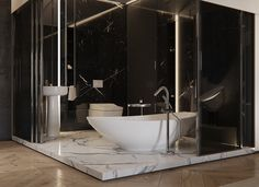 BFBR by Sergey Makhno Architects. on Behance