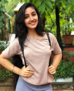 In this post we are included latest hd images, Indian beautiful girls HD photos, beautiful college girls images, latest actress hd images, Beautiful Girl Photo, Beautiful Girl Indian, Most Beautiful Indian Actress, Beautiful Saree, Beautiful Women, Stylish Girls Photos, Stylish Girl Pic, Cute Beauty, Beauty Full Girl
