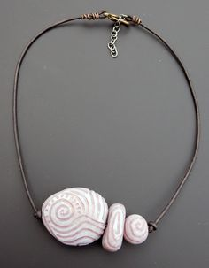 One of a Kind Jewelry for One of a Kind You: New Work and a Holiday Sale