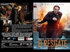Filme O Resgate em HD - Filmes Gratuitos 2015