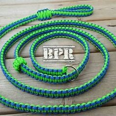 Our Paracord slip leads work great for any size dog! They are extremely strong with one strand of Paracord having a 550 lbs strength! They also feature a stopper you can add on so you can adjust the max release of the collar! Only a few hours left to save 15%! Get yours today! Visit our Etsy store http://ift.tt/1ShAjmw #paracord #handmade #etsy #etsyshop #etsyseller #picoftheday #instagood #instadaily #puppies #puppiesofinstagram #dogsofinstagram #dogstagram #dogs_of_instagram #dogs…
