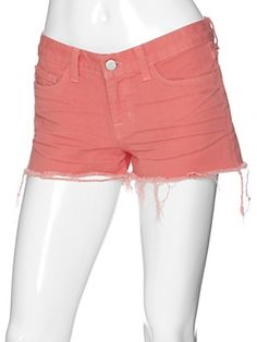 perfect for summer, love the coral color