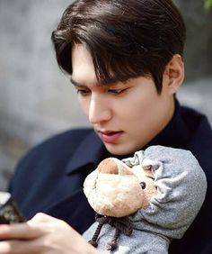 Goblin Wallpaper Kdrama, Man To Man Kdrama, Lee Min Ho Pics, Lee Minh Ho, Fated To Love You, Oh My Venus, Kim Go Eun, Kdrama Actors, Boys Over Flowers