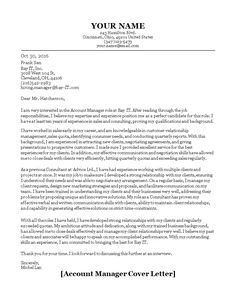 data analyst cover letter example | cover letter examples ...