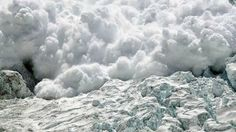 Jammu and Kashmir: 10 missing after avalanche hits Jammu-Srinagar highway, rescue operations underway Tornados, Army Post, Weather News, Srinagar, Latest World News, Army Soldier, Natural Disasters, Natural Phenomena, Winter Scenes