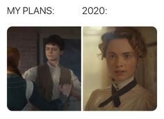 Gilbert Blythe Actor, Lm Montgomery, Gilbert And Anne, Anne White, Anne With An E, Anne Shirley, Cuthbert, Kindred Spirits, Cute Memes