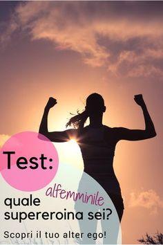 Fai il test, scoprirai chi è il tuo alter ego dai magici poteri. #supereroe #supereroina #superhero #chesupereroesei #faiiltest #testsupereroe #test #testpersonalità #testpersonaggio #chepersonaggiosei