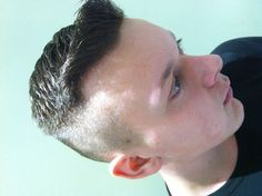 Men's hair by Emma :) Men's Hair, Loreal, Stylists, Creative, Fashion, Moda, Men Hair, Fashion Styles, Fashion Illustrations