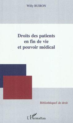 DROIT-GESTIONSalle Recherche344.041 BUI http://www.sudoc.fr/149722486