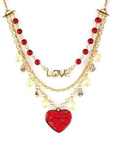 - Sinhazinha: Love is all you need !  #espalheamor
