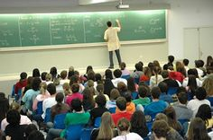 Pregopontocom Tudo: Educação pior e mercado mais exigente