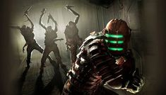 Visceral Games Is Shutting Down!   PS4Pro En https://plus.google.com/102121306161862674773/posts/VEHx2jyBCVS