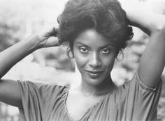 """Phylicia Rashad ~ Award-winning actress, singer and stage director, best known for her role as Clair Huxtable on the long-running NBC sitcom """"The Cosby Show"""". ~ Mik's Pics """"People ll"""" board Classic Beauty, Timeless Beauty, Black Beauty, Pure Beauty, Classic Style, Natural Beauty, Black Girl Magic, Black Girls, Most Beautiful Black Women"""