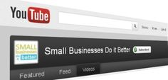 YouTube Marketing Tips for small businesses