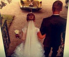 #love #holdinghand #partners #wedding