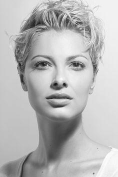 Cristina Urgel - Google Search