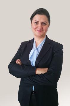Türk Kardiyoloji Derneği uyarıyor Genç Ölümlerin Nedeni Yüksek Kolestrol!..