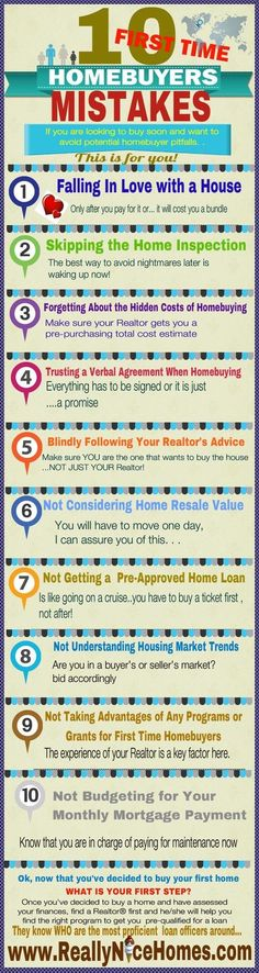 10 First Time Home Buyer Mistakes to Avoid, Kim Rozakis, NJ Real Estate Agent, Keller Williams Realty Real Estate Buyers, Real Estate Business, Real Estate Tips, Real Estate Investing, Real Estate Marketing, Home Selling Tips, Home Buying Tips, Home Buying Process, Just In Case