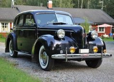 Volvo PV 60 sedan photos, picture # size: Volvo PV 60 sedan photos - one of the models of cars manufactured by Volvo The Swede, Volvo Cars, Automobile Industry, Koenigsegg, Vintage Trucks, Automotive Design, Fast Cars, Cars And Motorcycles, Antique Cars