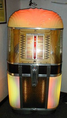 """Fake Mpney A3 1950/'s Diner /""""Jukebox/"""" Dollar Bill Collectible-Novelty 2"""