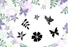 Majestix Clear Peg Stamps to Easily Create Beautiful Special Occasion Cards, Greeting Cards, Wedding Invites and for all Papercraft needs. Ergonomic Majestix Peg Stamps Make Stamping Easy. Card Io, Wedding Invitations, Greeting Cards, Bloom, Paper Crafts, Tapestry, Projects, Stamp Sets, Ebay