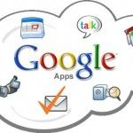 Google says it won't build apps for Windows 8 and Windows Phone until people start using them