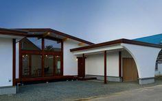 釧路 Sさん家